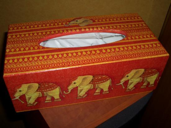 Eléphants d'Angkor