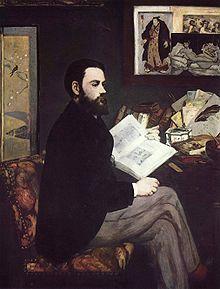 PORTRAIT-DEMILE-ZOLA-1868.jpg