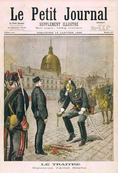 le-petit-journal-du-13-janvier-1895-l-affaire-dreyfus.jpg