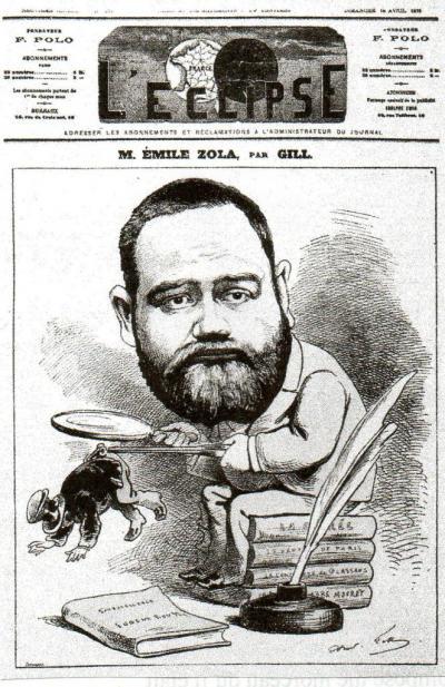 zola-caricature-1069.jpg